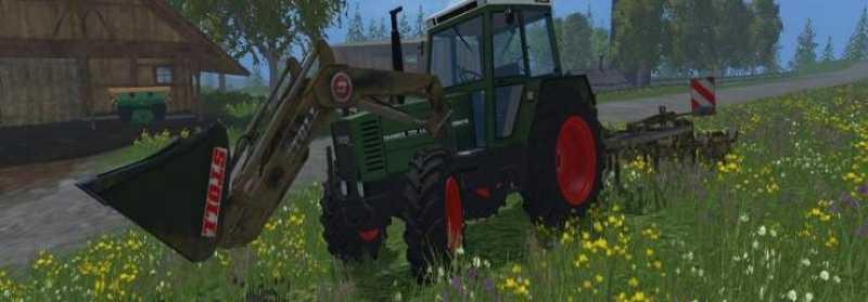 cover_fendt-farmer-310-lsa-v1-1_1