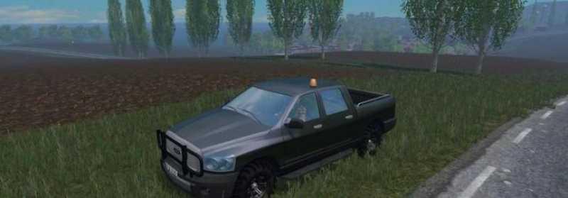 cover_ford-pickup-v1-2_1