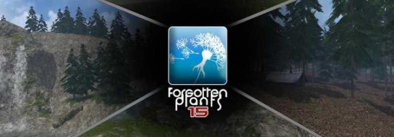 cover_forgotten-plants-landscape-texture-v1-0_1