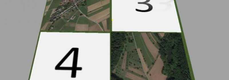 cover_mappen-mit-google-earth-v1-0_1
