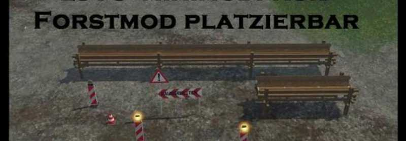 cover_mini-mod-pack-v1-0_1