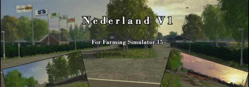 cover_nederland-v1-0_1