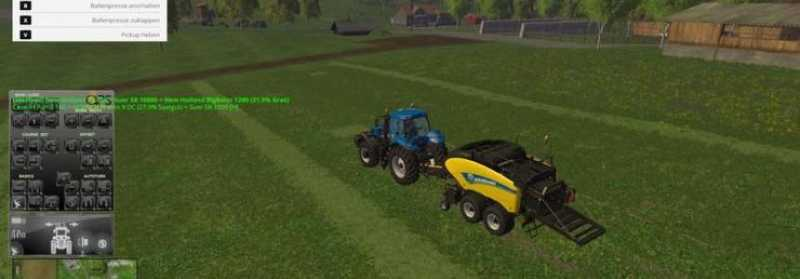 cover_new-holland-balers-v1-0_1
