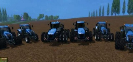 cover_new-holland-t-series-tractors-pack-fs15_1