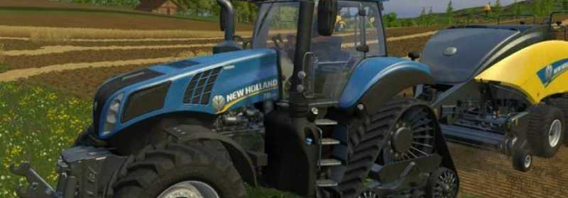 cover_newholland-t8-435-smarttrax-v1-0_1