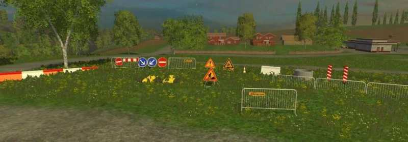 cover_placeable-construction-signs-1-1_1.png