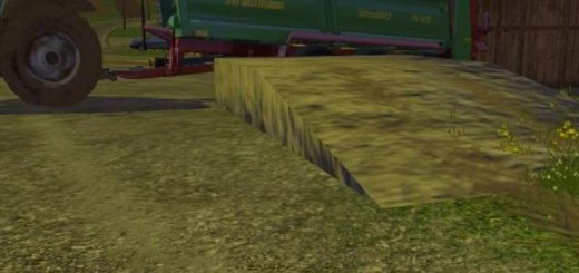 cover_placeable-ramp_1