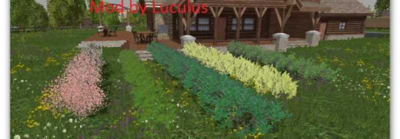 cover_to-install-new-hedges-v1_1