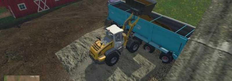 cover_wheel-loader-bucket-v1-0_1