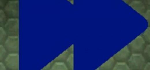 cover_zeitbeschleunigung-v1-1_1