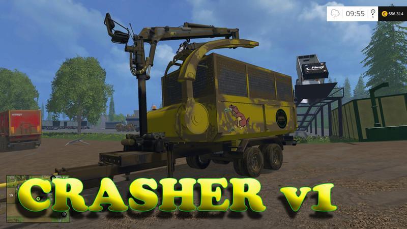 crasher-v1-0_1