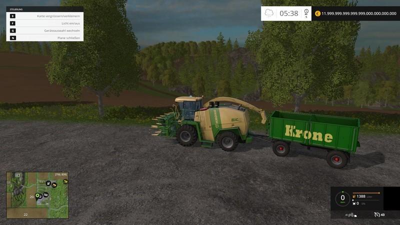 crown-trailer-v1-0_1
