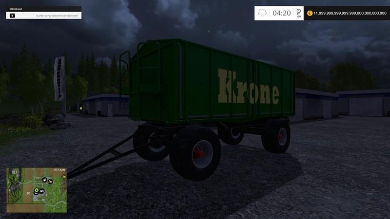 crown-trailer-v1-0_2