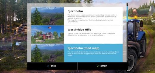 default-bjornholm-map_1.png