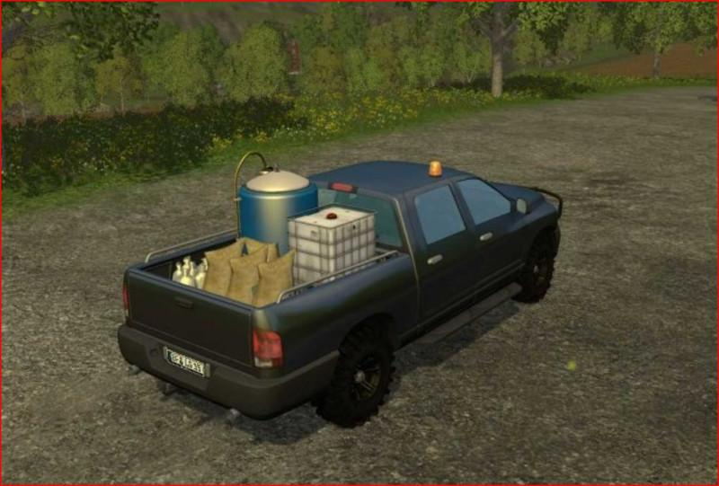 dodge-ram-car-service-v1-0_1