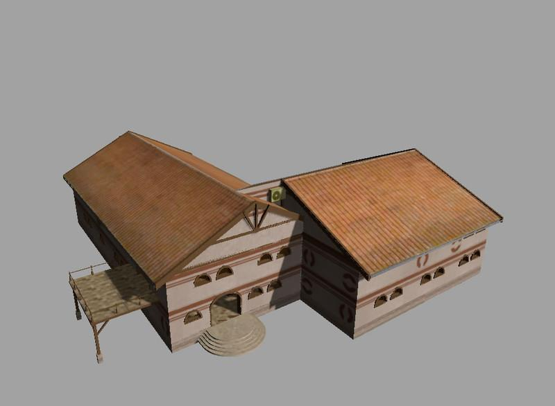 farmhouse-and-wall-pack-v1-0_1