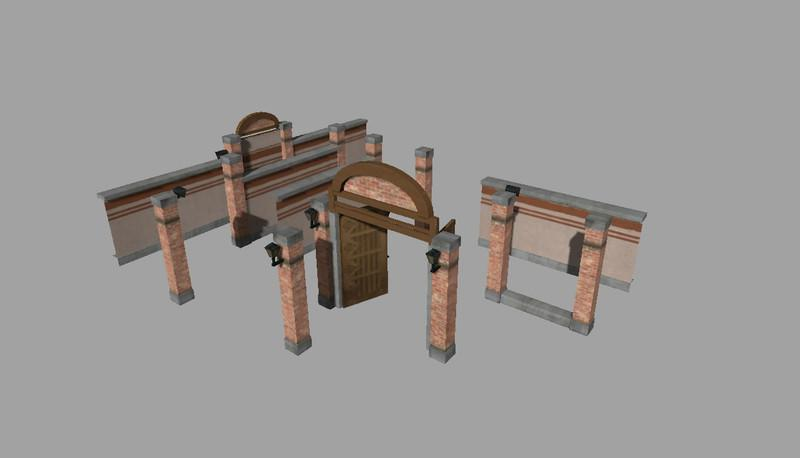farmhouse-and-wall-pack-v1-0_2
