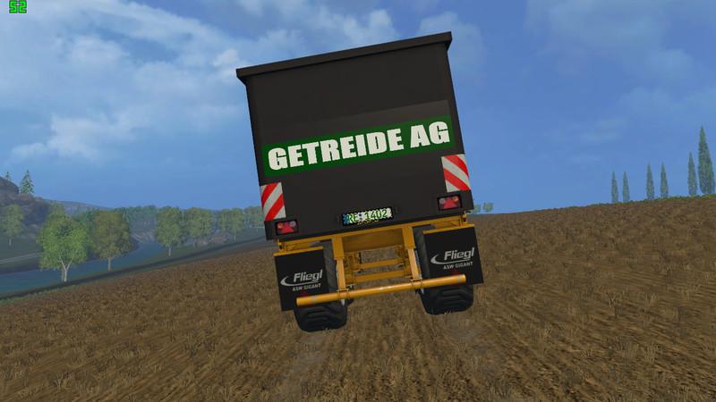 fliegl-getreide-ag-trailer