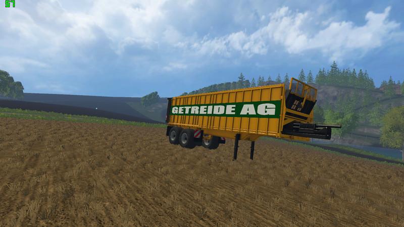 fliegl-getreide-ag-trailer1