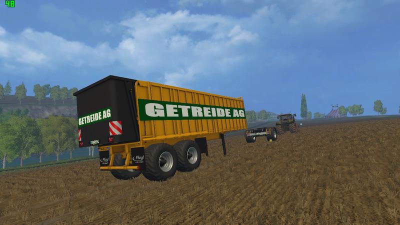 fliegl-getreide-ag-trailer2