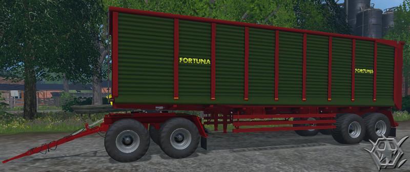 fortuna-sa-560-incl-d2-dolly-v1-0_1
