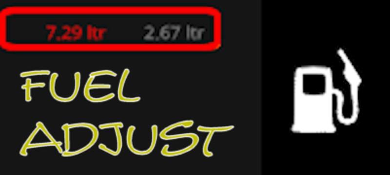 fuel-adjustment-fueladjust-v5-15-5_1