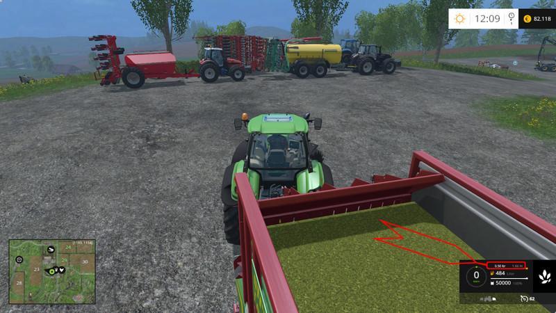 fuel-adjustment-fueladjust-v5-15-5_2