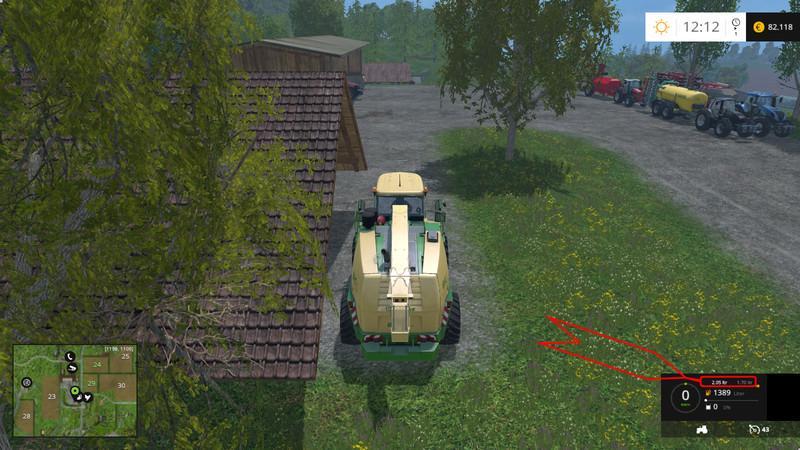 fuel-adjustment-fueladjust-v5-15-5_3