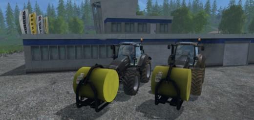fuel-proof-1000l-tank–2hh