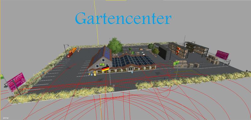 garden-centre-v1-0_1