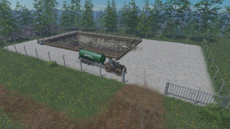 gulle-lager-gulle-transporterj.jpg