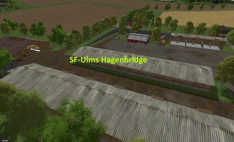 hagen-bridge-v1-0-0_1
