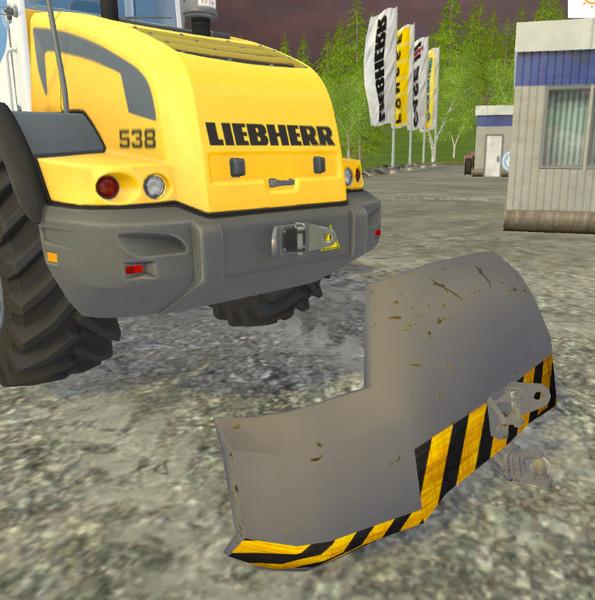 heckgewicht-liebherr-l-538k