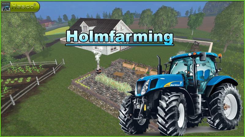 holmfarming-v1-3_1