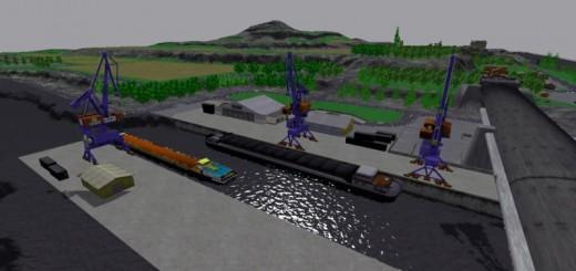 iceland-volcano-v1-0_2
