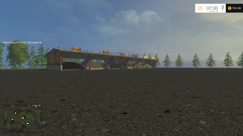 iceland-volcano-v1-2-5_10