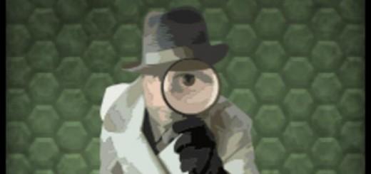 inspector-v2-3_1
