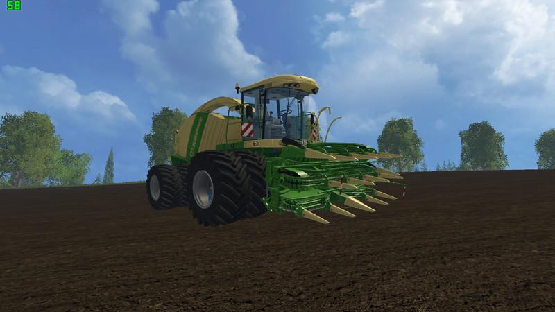 krone-big-x-1100-beast-v1-0_2