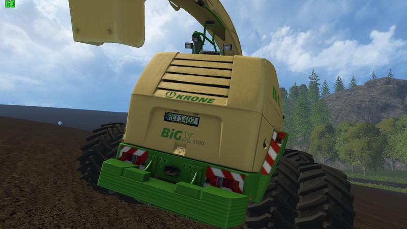 krone-big-x-1100-beast-v1-0_3