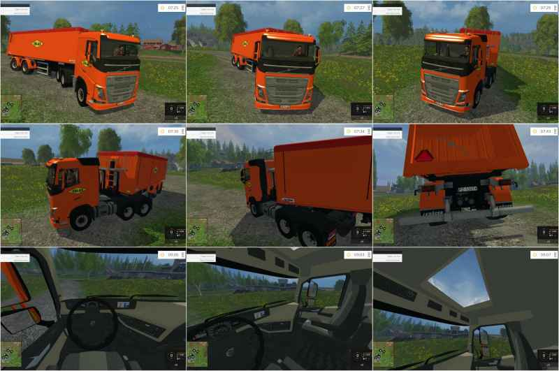 ls15colascollectiontfsgroup-v1-0_5
