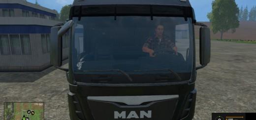 man–15fddf