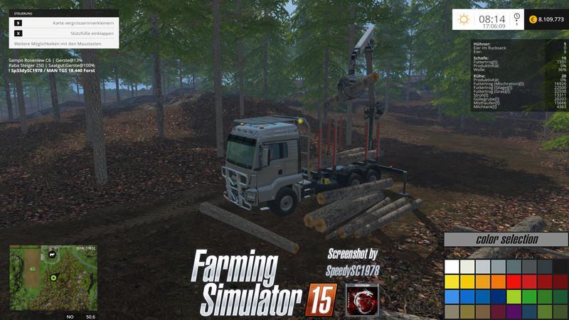 man-tgs-18-440-forestry-v2-0_1