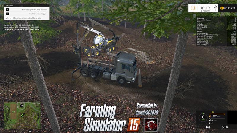 man-tgs-18-440-forestry-v2-0_2