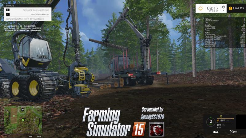 man-tgs-18-440-forestry-v2-0_3