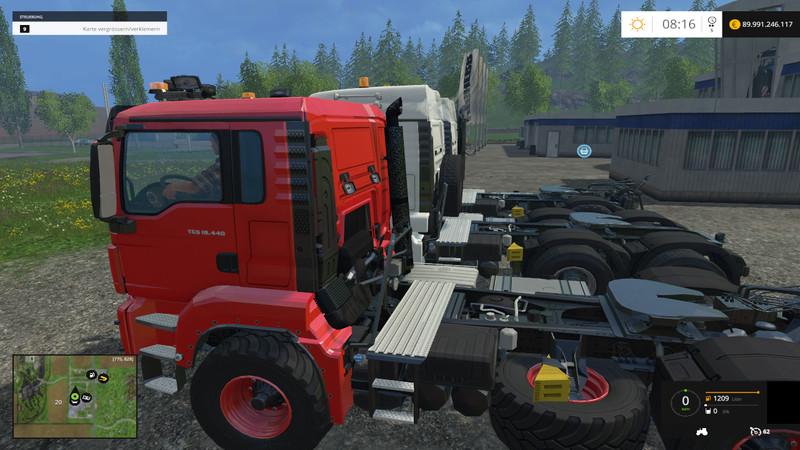 man-tgs-agrar-mit-kurzer-cabine1