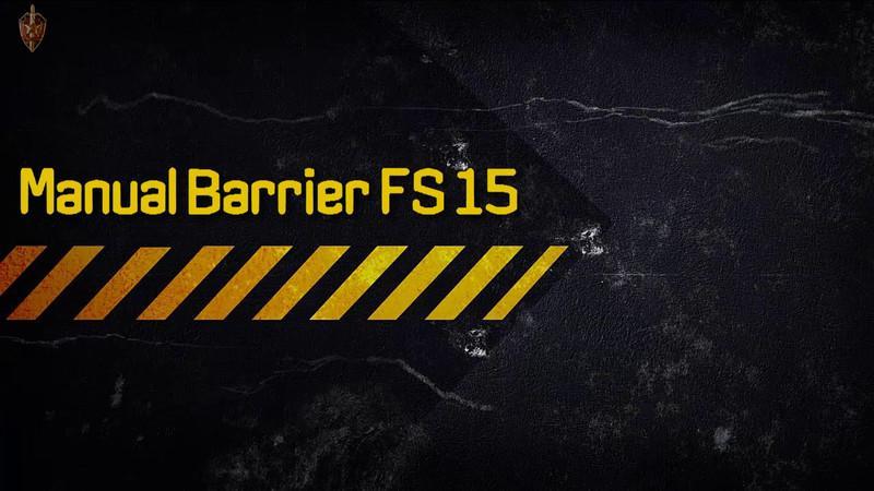 manual-barrier-v5-15-5_1