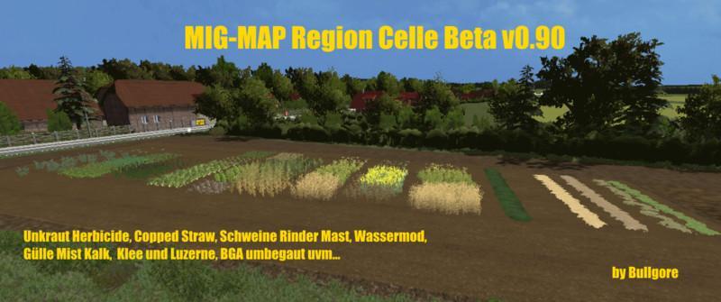 mig-map-madeingermany-region-celle-v0-90-mp-beta_1