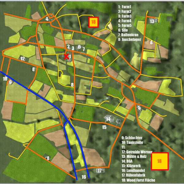 mig-map-madeingermany-region-celle-v0-90-mp-beta_2