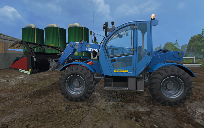 new-holland-lm9-35