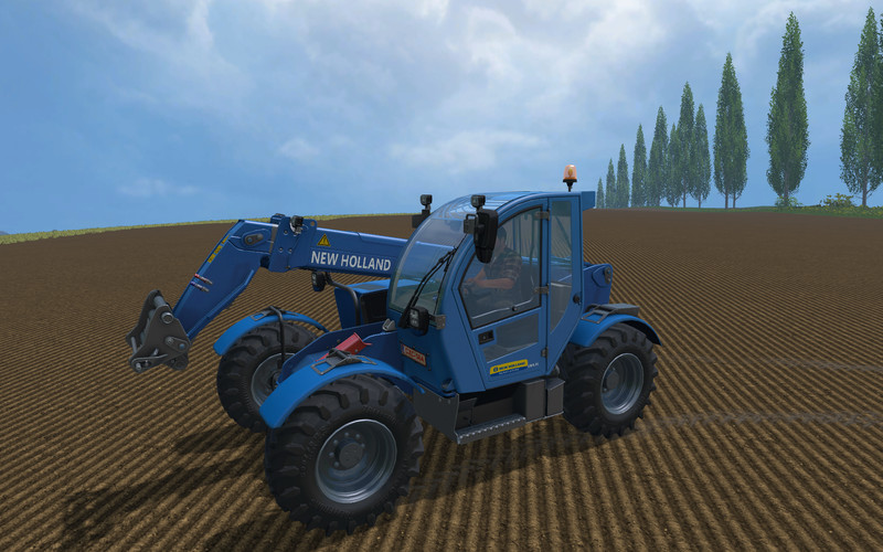 new-holland-lm9-35d